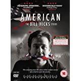 American - The Bill Hicks Story [DVD]by Matt Harlock