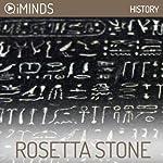 Rosetta Stone: History |  iMinds