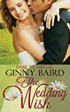 The Wedding Wish (Summer Grooms) (Volume 3)