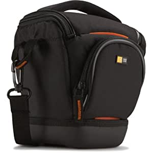 Case Logic SLRC-200 SLR Camera Holster (Black)