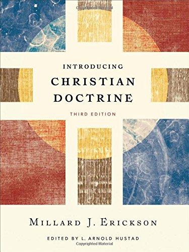 the luciferian doctrine pdf download
