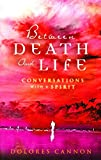 Between Death and Life - Conversations with a Spirit: An internationally acclaimed hypnotherapists guide to past lives, guardian angels and the death experience