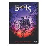 Bats: Human Harvest [DVD] [2008]