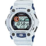 G-Shock G-Resuce 7900 Watch