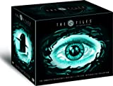 The X-Files: Ultimate Collection (61DVD)
