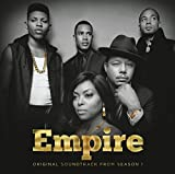 Ost: Empire