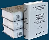 img - for Tratado de Derecho de Familia. 4 tomos (Seg n el C digo Civil y Comercial de 2014) book / textbook / text book
