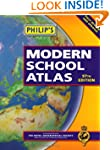Philip's Modern School Atlas: 97th Ed...