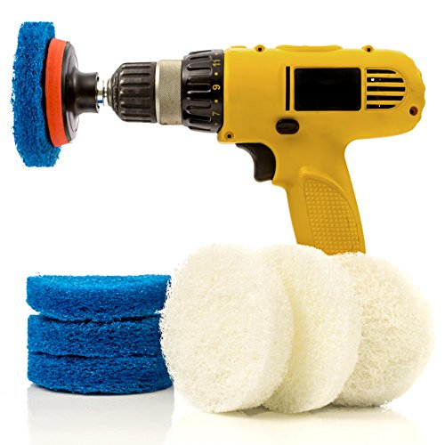 1st-place-power-scrub-pad-kit-bonus-scrub-pad-included-great-for-bathrooms-kitchens-windows-much-mor