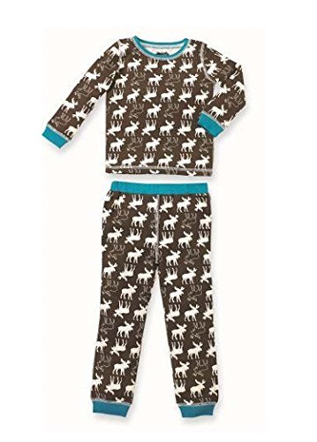 Mud Pie Baby Boy Clothes front-1037958