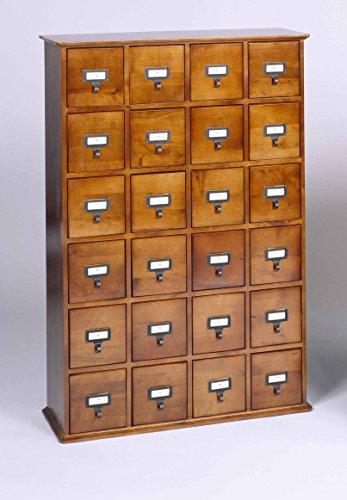 leslie-dame-288-cd-storage-cabinet-in-walnut