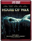 House of Wax [HD DVD]