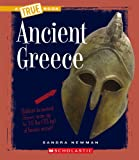 Ancient Greece (True Books)