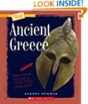 Ancient Greece (True Books: Ancient C...