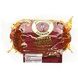 Nduja Spreadable Salami Spicy  6oz