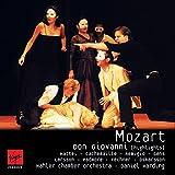 Don Giovanni (Highlights)