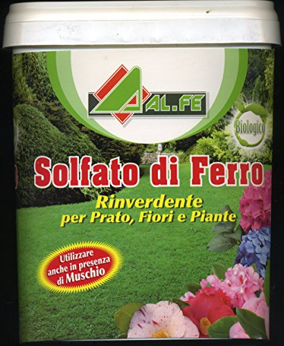 solfato-di-ferro-rinverdente-e-antimuschio-per-prato-fiori-piante-da-5-kg