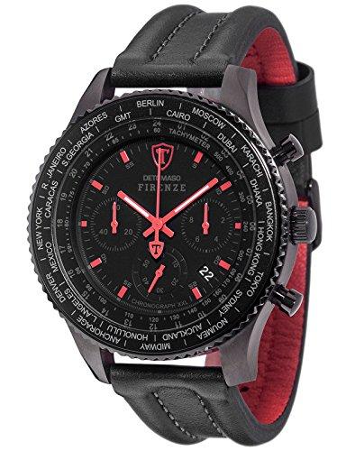 detomaso-firenze-xxl-cronografo-forza-di-vita-para-hombre-color-negro