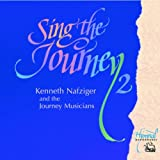 img - for Sing the Journey 2 (Hymnal Masterworks) book / textbook / text book