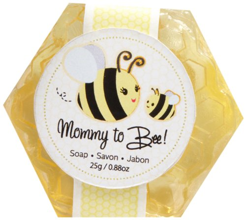 Baby Shower Guest Gifts front-909842