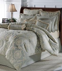 Jane Seymour Bedding Sets