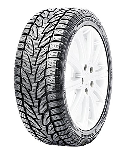 22550R17-98H-Sailun-Ice-Blazer-WST1-Tire