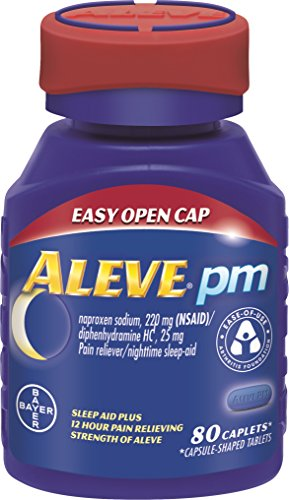 aleve-pm-easy-open-caplets-80-count