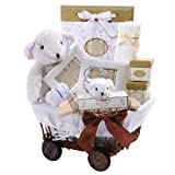Natural Love Gift Basket