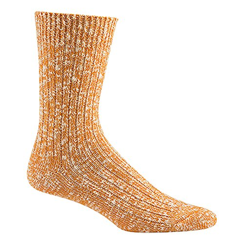wigwam-cypress-socks-white-orange-5-8