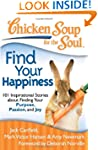 Chicken Soup for the Soul: Find Your...