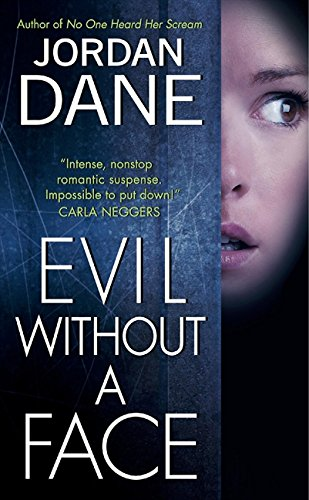 Evil Without a Face (Sweet Justice) PDF