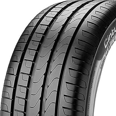 Pirelli, 225/55R16 95V P7 Blue b/a/71 - PKW Reifen (Sommerreifen) von Pirelli bei Reifen Onlineshop