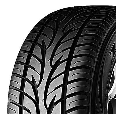 Falken 279249 Ziex ZE912 205/60 R15 91H TL (Kraftstoffeffizienz g; Nasshaftung c; Externes Rollgeräusch 2 (70 dB)) von Falken Wheels auf Reifen Onlineshop