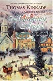 The Christmas Angel (Cape Light, Book 6) (0425211754) by Kinkade, Thomas