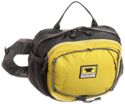 mountainsmith-hufttasche-kinetic-tls-recycled-golden-yellow-37-liters-ms-1210039-043-rec
