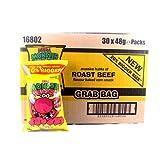 Mega Monster Munch Roast Beef x 30 1200g