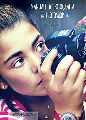 manuale-di-fotografia-photoshop-per-ragazzi