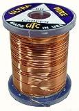 Ultra Wire Brassie Color Copper