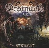 Epsilon by Dreamtale (2012-10-16)
