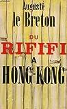 Du Rififi a Hong-Kong