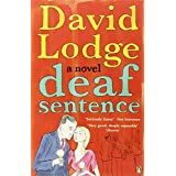Deaf Sentenceby David Lodge