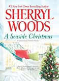 A Seaside Christmas (A Chesapeake Shores Novel)