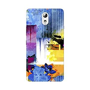 Garmor Designer Silicone Back Cover For Motorola Moto G Turbo Edition
