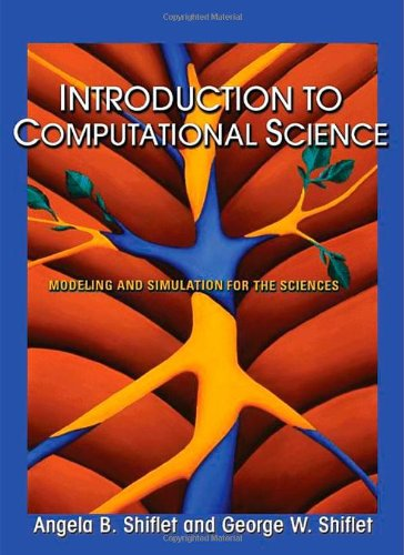 Introduction to Computational Science: Modeling and...