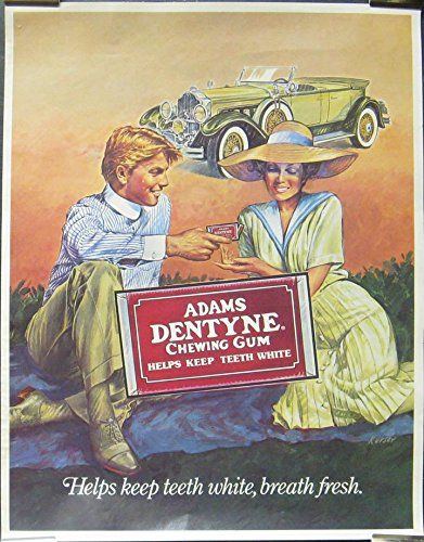 1930-packard-coupe-roadster-poster-dentyne