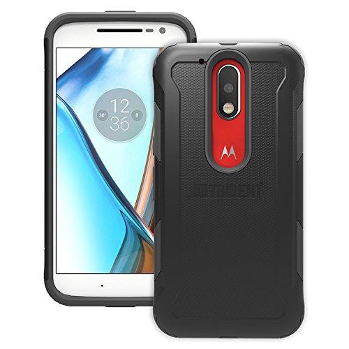 trident-case-motorola-g4-g4-plus-aegis-cell-phone-case-black