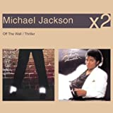 Off The Wall / Thriller Michael Jackson