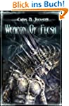 Weapon of Flesh (Weapon of Flesh Tril...