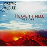 Heaven & Hell - The Mixes