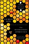 The Beekeeper's Apprentice: or, On th...